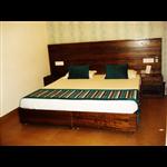Hotel Silver Sands - Sector 19 - Zirakpur