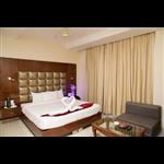 Hotel Swan - Dhakuli - Zirakpur