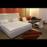 Hotel The Nest - Zirakpur