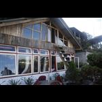 Hotel Kabur - Upper Pelling - Pelling
