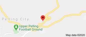 Hotel Kailash - Upper Pelling - Pelling