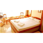 Hotel Parodzong - Middle Pelling - Pelling