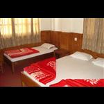 Hotel Pemasonam - Middle Pelling - Pelling
