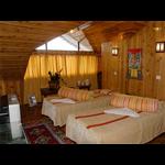 Hotel Phamrong - Helipad Road - Pelling