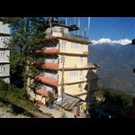 Hotel Pine Valley - Upper Pelling - Pelling