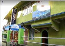 Hotel Shenga - Upper Pelling - Pelling