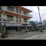 Hotel Sikkim Aurora - New Helipad - Pelling