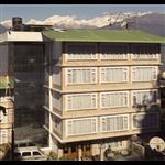 Hotel Sikkim Tourist Centre - Upper Pelling - Pelling