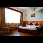 Hotel Tashi Delek Regency - Lower Pelling - Pelling