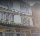 Hotel The Panorama - Khechapalri Road - Pelling