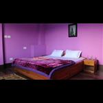 Hotel Valley View - Rimbi Road - Pelling