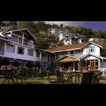 Norbu Ghang Resort - Pelling