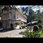 Pachhu Village Resort - Chumbong Village - Pelling