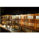 Pemayangtse Resort - Pelling