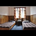 Rabdentse Residency - Lower Khechopalri Road - Pelling