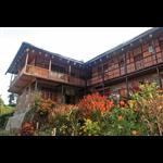 Sonam Home Stay - Monastery Road - Pelling