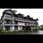 Tashigang Resort - Yangtey - Pelling