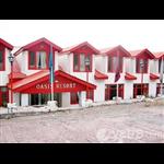 Asia The Oasis Resort - Panchot - Patnitop