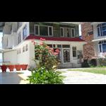 Hotel Hollywood - Kasal Morh - Patnitop