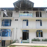 Hotel Mount View - Kasal Morh - Patnitop