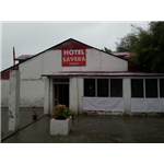 Hotel Savera - Kasal Morh - Patnitop