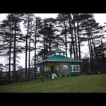 JKTDC Tourist Bungalow - Patnitop