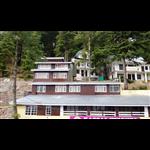Kasal Heights Guest House - Kasal Morh - Patnitop