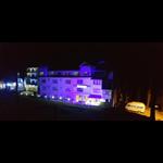 Maharaja Resorts - Padora Enclave - Patnitop