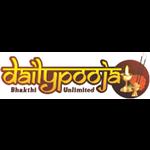 Dailypooja.com