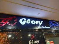Glory The Wellness Spa - Sector 18 - Noida
