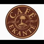 Cafe Ekante - Rajarhat New Town - Kolkata