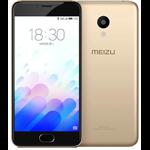 Meizu m3 32GB