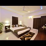 Govardhan Hotel - Kanak Road - Rajkot