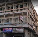 Hotel Ashok - Bhakti Nagar - Rajkot