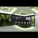 Hotel Cross Road - Rajputpara - Rajkot