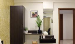 Hotel Gold Star - Karanpara - Rajkot
