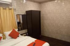Hotel J K - Rajputpara - Rajkot
