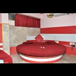 Hotel Ravi Palace - Sadar - Rajkot