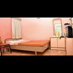 Hotel Ravi Raj Palace - Bhakti Nagar - Rajkot