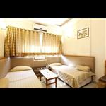 Hotel Siddhartha - Rajkot