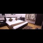 Hotel Vatsalya - Karanpara - Rajkot