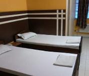 Kamdar Hotel - Upleta Lati Plot Road - Rajkot