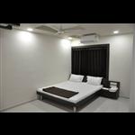 Shivdhara Hotel & Residence - Mayur Nagar - Rajkot