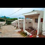 Hilton Hill Resorts - Yercaud