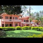 MM Resorts - Sengadu - Yercaud