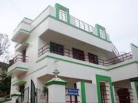 Peacock Cottages - Kommakadu Manjakuttai Main Road - Yercaud