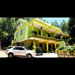 SDK Resort - Asampur - Yercaud