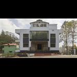 Sri Durga Residency - Salem - Yercaud
