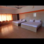 Sri Silver Inn - Sengadu - Yercaud