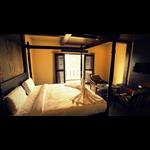Summer House Resort - Yercaud